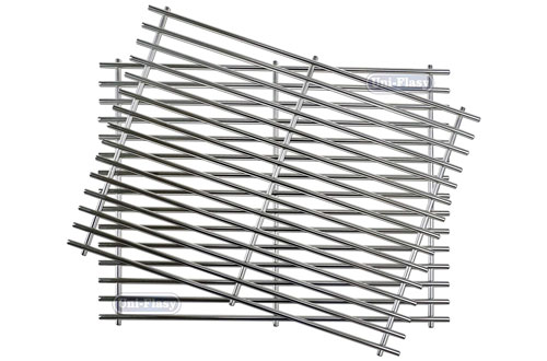 Cooking Grid Grill Grates Replacement for Charbroil