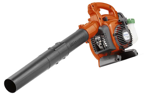 Husqvarna 952711925 125B Handheld Cordless Gas Leaf Blower