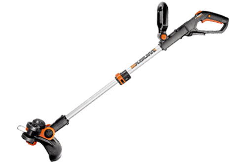 Worx WG163 GT 3.0 20V Battery Cordless Grass Trimmer