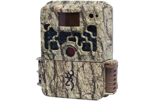 Browning Strike Force Elite Sub Micro Trail Camera 10MP