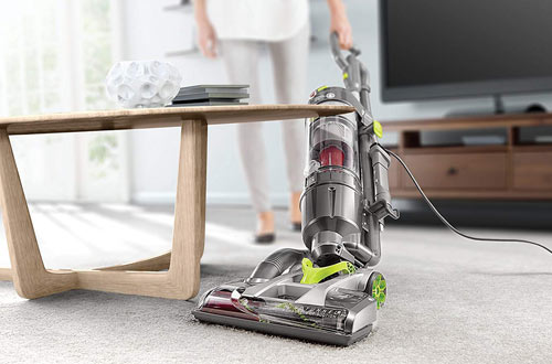 Hoover Air Steerable UH72400 Bagless
