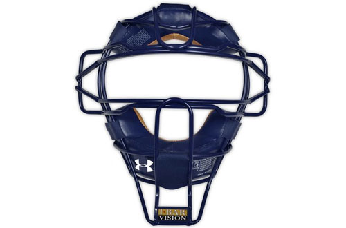 Under Armour Adlut Pro Face Mask
