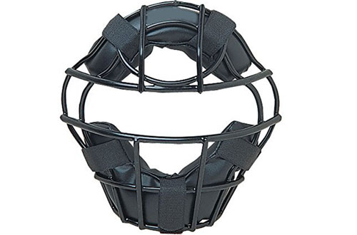 Tompson Youth Baseball Catcher's Mask / Softball Face Guard