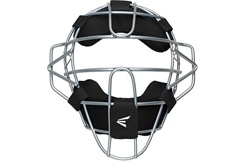 Easton Speed Elite Traditional Baseball Catcher's Facemask