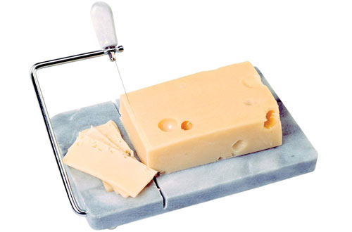 Norpro 349 Cheese Slicer One Size