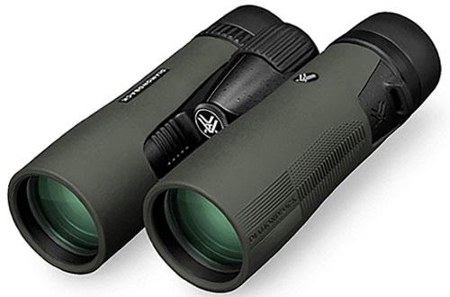 Vortex Optics Diamondback Roof Prism10x42 Binoculars