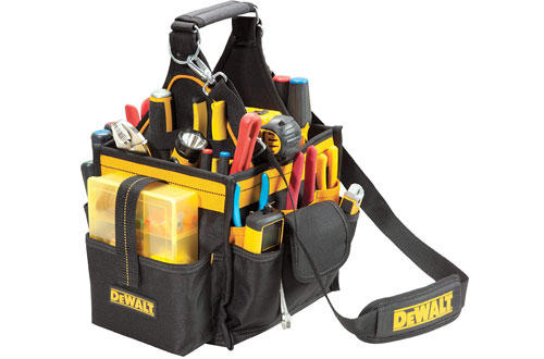DEWALT DG5582 Electrical and Maintenance Tool Carrier