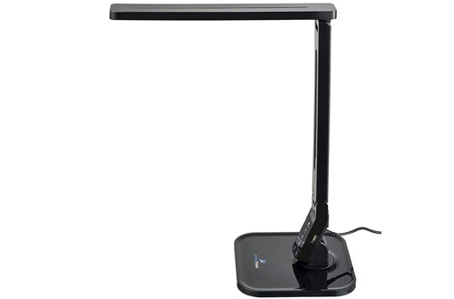 Ambertronix 5-Level Brightness Ultribrite LED Desk Lamp