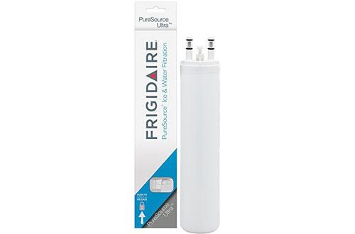 Frigidaire FBA-ULTRAWF Refrigerator Water Filter