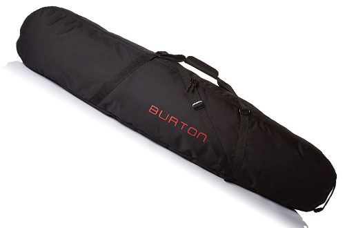 Burton Gig Back Snowboard Bag