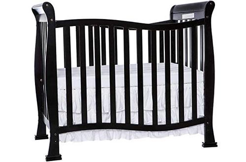 Dream On Me Baby Mini Crib
