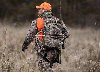 Hunting Backpacks