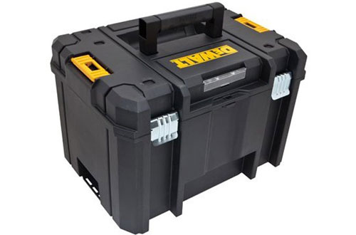DeWalt Tool Box DWST20800 Mobile Work Center