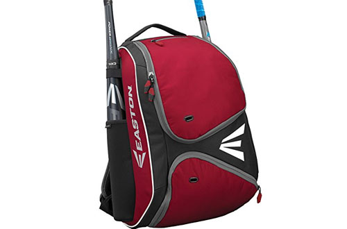 Easton E210BP Baseball Bat Backpack