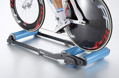 Tacx Galaxia Indoor Bicycle Rollers