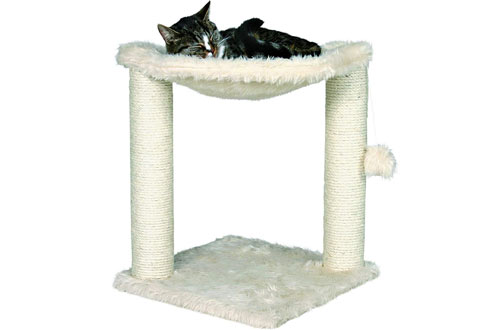 Trixie Pet Product Baza Small Cat Trees
