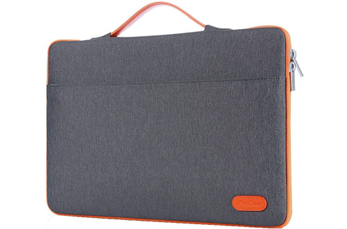 ProCase 14-15.6-Inch Laptop Sleeve Case Protective Bag