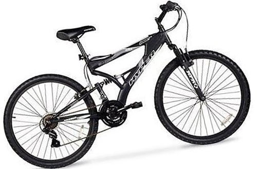 Hyper Havock Men's Mountain Bike