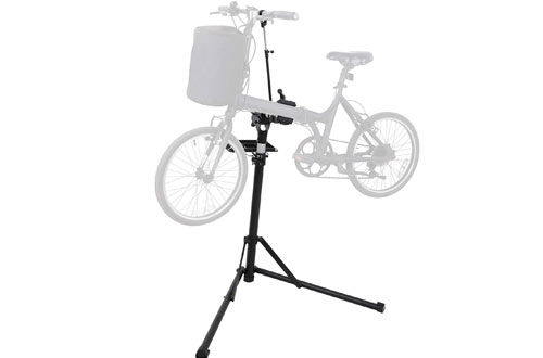 ZENY Advanced Mechanic Bike Repair Stand