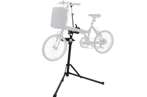 ZENY Advanced Mechanic Bike Repair Stand