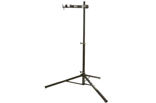 Feedback Sports Mechanic Bicycle Repair Stand