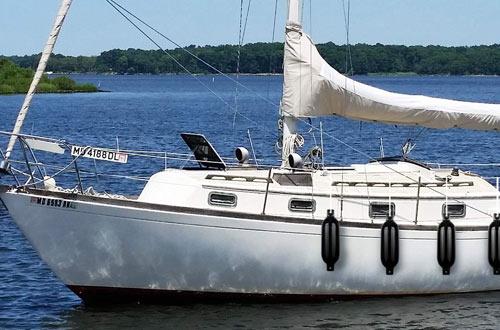VIVOHOME Vinyl Ribbed Marine Boat Fender for Bumper Shield Protection