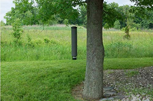 Outdoor Product Innovations Rhino Outpost Stealth Game Hanging Feeder