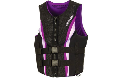 O'Brien Women's Impulse Neo Medium Life Vest