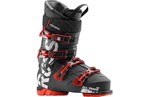 Rossignol Alltrack 90 Mens Ski Boots