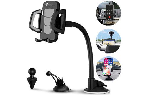 Vansky Universal Cellphone Holder for Car