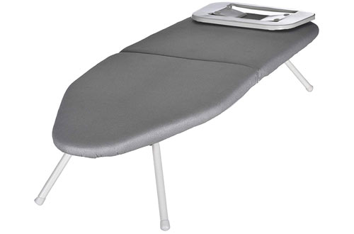 Handy Laundry Tabletop Iron Board