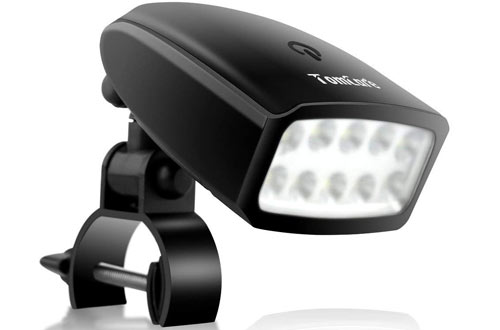 TomCareOutdoor Battery Operated BBQGrill Lights