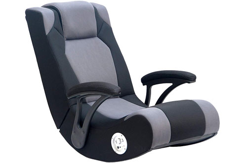 Game Chair XPro 200 Video Rocker