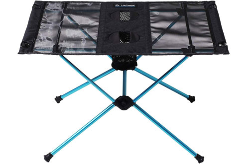 Helinox Outdoor Portable Lightweight Collapsible Camp Table