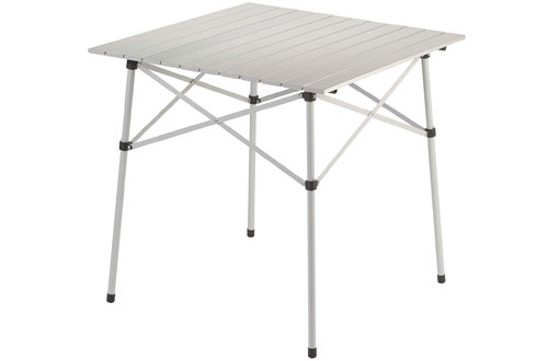 Coleman Outdoor Compact Camping Table
