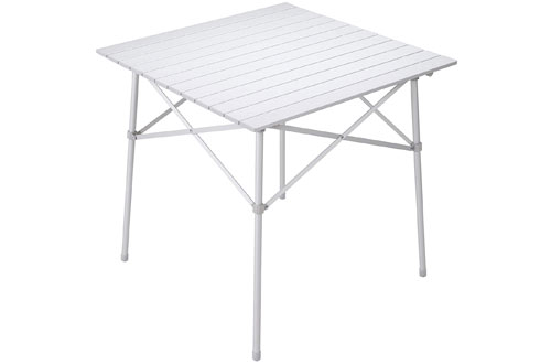 ALPS Mountaineering Folding Camp Table