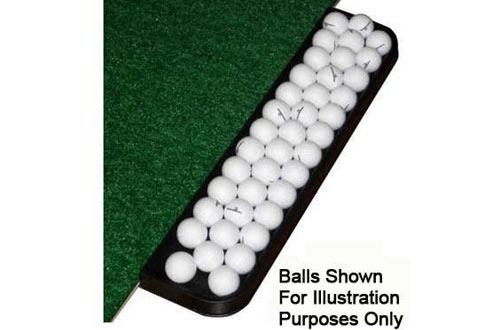 Dura-Pro Plus Premium Commercial Golf Mat
