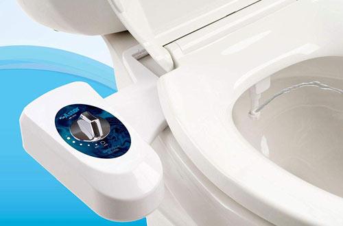 Top 10 Best Bidet Toilet Attachments Reviews In 2020
