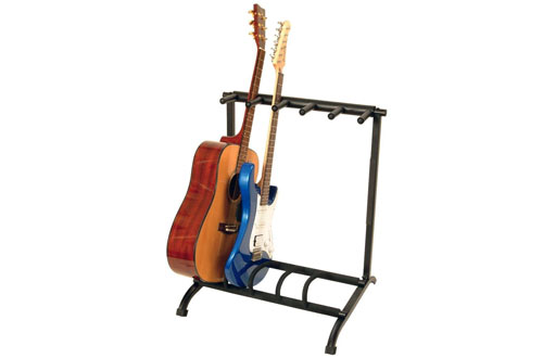 On-Stage GS7561 Foldable Stand