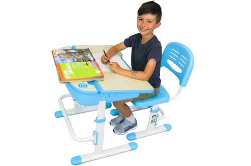 The House of Trade Student Desk for Kids