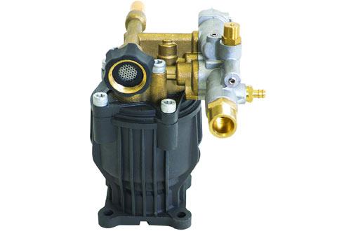 OEM Technologies Horizontal Axial Cam Pump Kit