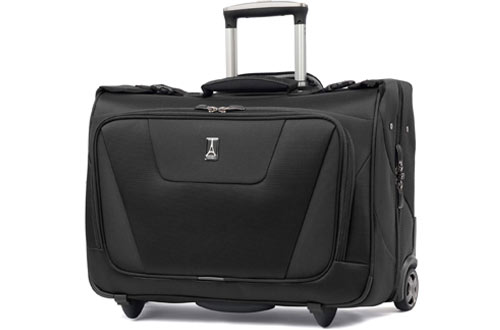 Travelpro Maxlite Rolling Carry On Garment Bag