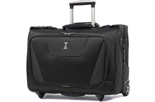 Travelpro Maxlite Rolling Carry On Garment Bag