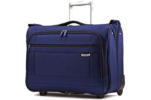 Samsonite Solyte Carry-On Wheeled Garment Bag