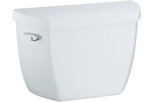KOHLER K-4645-0 Pressure Lite Toilet Tank