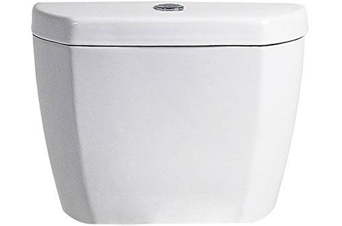 Niagara N7714 Stealth 0.8 GPF Toilet Tank