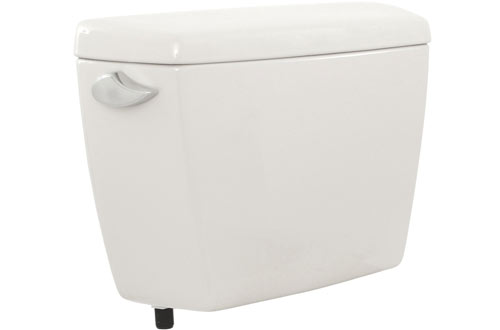 TOTO ST7 Drake Toilet Tank with G-Max Flushing System