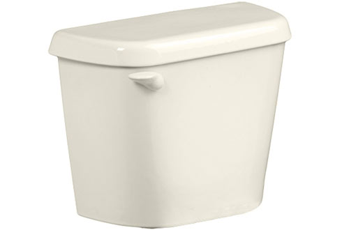 American Standard Colony Toilet tank
