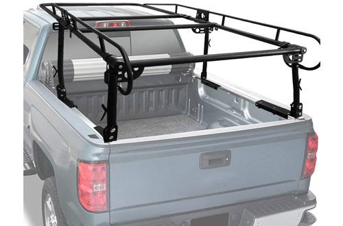 Auto Dynasty AdjustableSteel Pickup