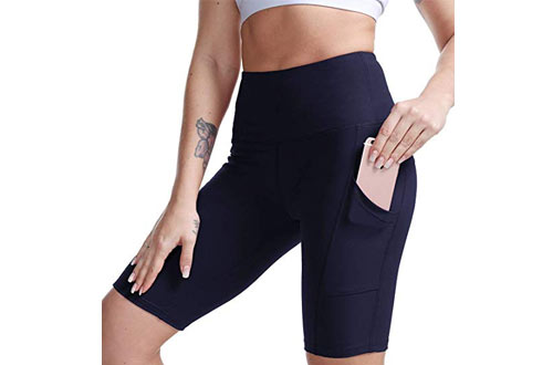 Gym Workout Short Pant